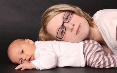 Babyfoto 4